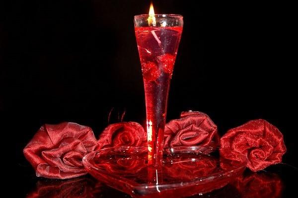 Misteri dan Asal Usul  Hari Valentine Hari Penuh Rasa Cinta