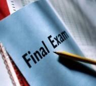 ujian_akhir