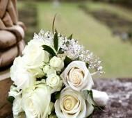 menikah_1