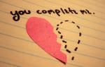 cinta_kecewa