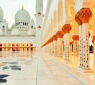 masjid_berjamaah