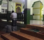 pagi_ramadhan