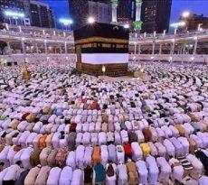 shalat_tarawih_masjidil_haram