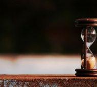 waktu_penting