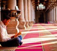 muda_muslim_masjid